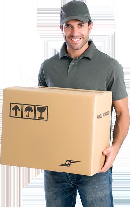 باربری اهواز حمل اثاثیه منزل از اهواز بسته بندی لوازم در اهواز